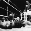 RESTRICTED tyson douglas 1990 fight