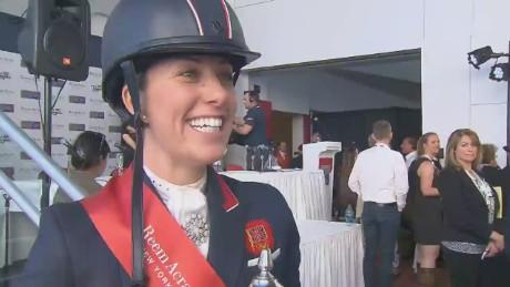 spc cnn equestrian vegas dressage winner_00010207