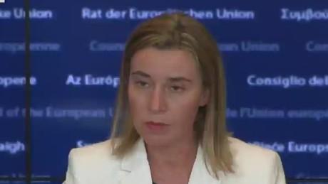 Idesk presser eu ministers_00003217