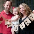 infertility irpt ray