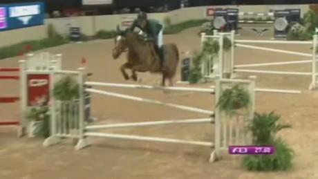 spc cnn equestrian kidd world cup finals_00003816