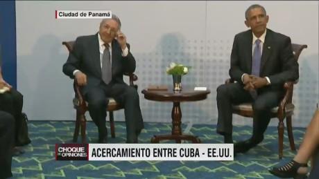 exp CHOQUE CUBA 1_00002001