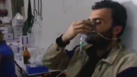 exp erin intv turner syria chlorine gas attack _00002525