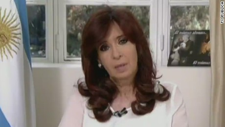 lklv romo argentina kirchner case dismissed_00003309