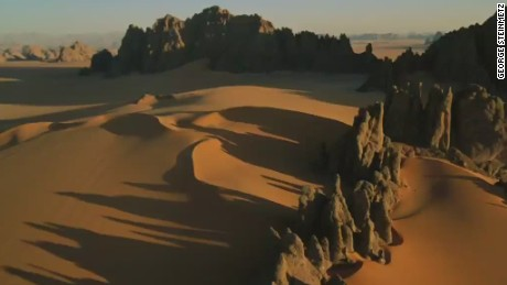 intv steinmetz extreme desert photos_00001504