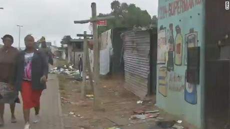ns magnay south africa xenophobic violence_00000519