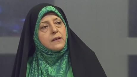 intv amanpour pleitgen iran Masoumeh Ebtekar rezaian_00001728