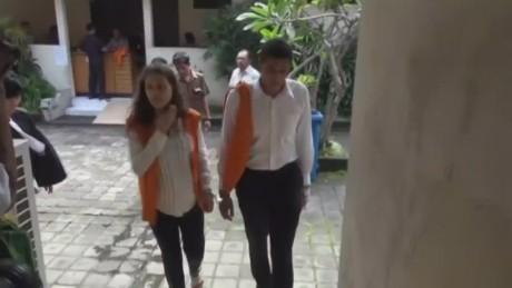 pkg coren bali couple guilty_00005015