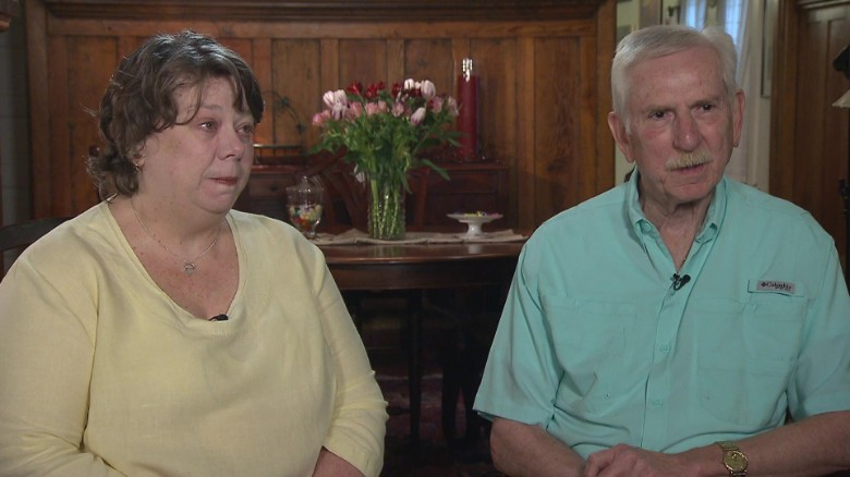 Catholic couple takes in homeless LGBT youth