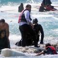 01 migrant crisis 0421