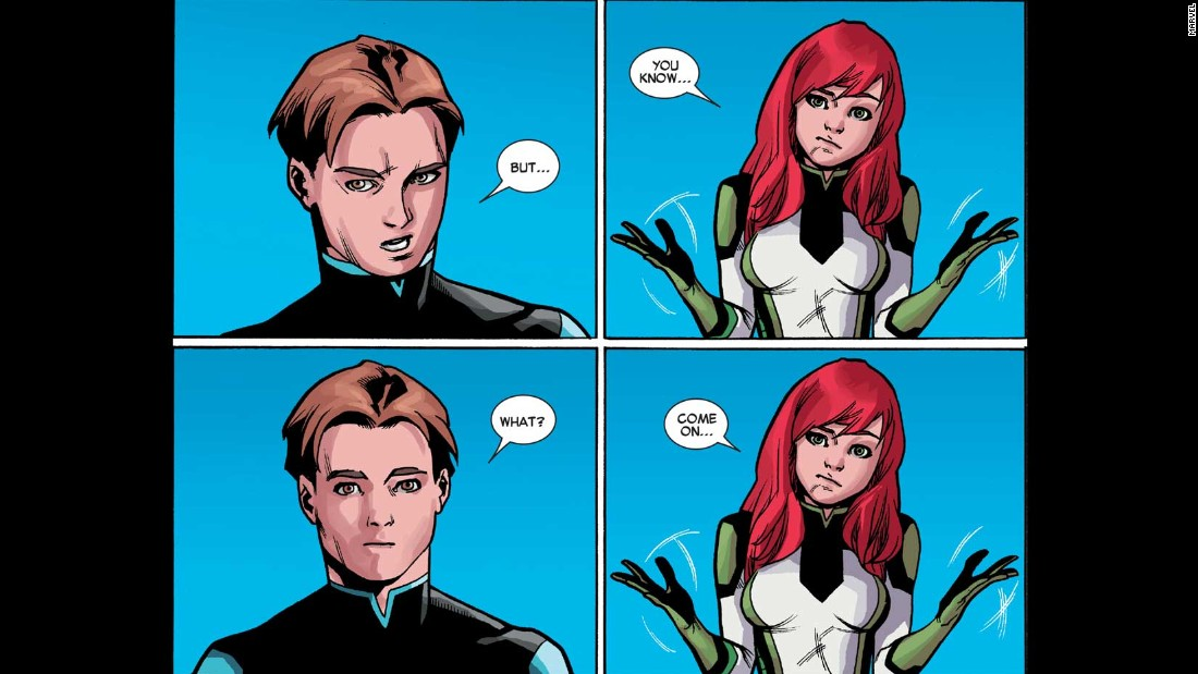 jean grey superstories gay