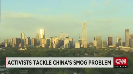 pkg jiang china pollution activists_00011720