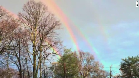 dnt quadruple rainbow new york_00003016