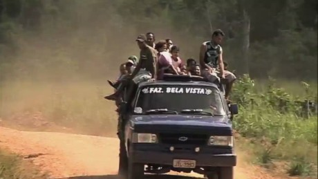 cnnee pkg baron brazil activists killed_00023023