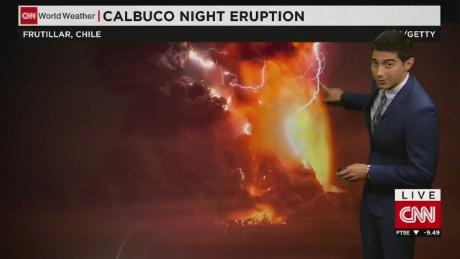 lklv cnni javaheri calbuco volcano eruption_00003211.jpg