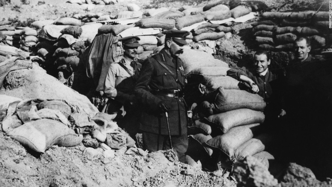 world war 1 gallipoli essay The causes of world war 1 essay 843 words | 4 pages world war 1 (better known as the great war), was caused by a great many elements, some long-term, some short-term and the spark.