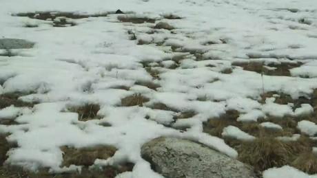 California drought snowpack Elam orig_00000518