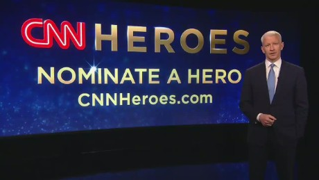 cnnheroes how to nominate a cnn hero _00012818.jpg