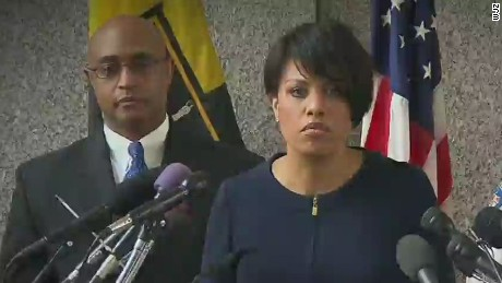 erin dnt carroll anger at baltimore police and mayor_00000808