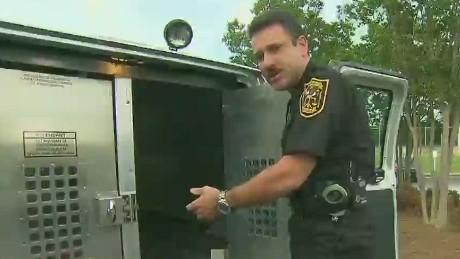 ac cooper police van captain stephen fore freddie gray_00005216