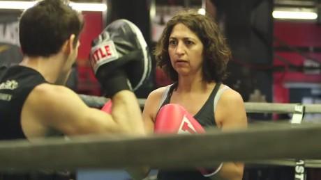 boxing parkinson's disease rock steady orig cm_00001124