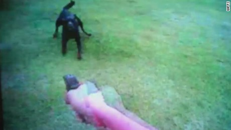 pkg deputy shot killed homeowners dog_00004111.jpg