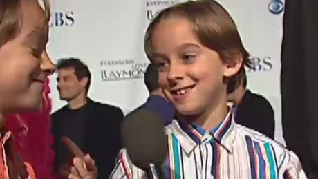sot sawyer sweeten everybody loves raymond kids 2005_00010402