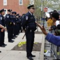 01 baltimore protests 0424