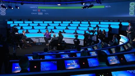 uk debate european union membership_00051205