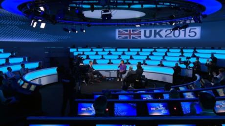 uk debate european union membership_00051724