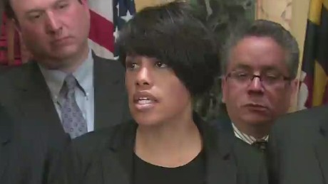nr sot blake baltimore mayor responds to freddie gray death _00020814.jpg