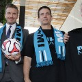 david beckham mls miami
