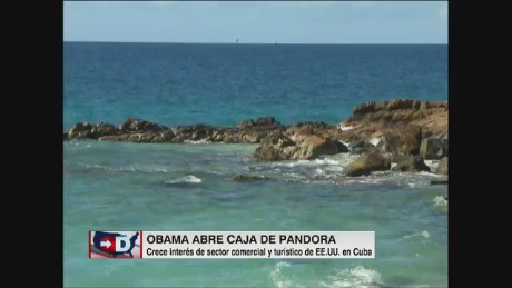 exp cnnee cuba caribbean tourism _00020619