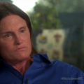 bruce jenner abc interview diane sawyer