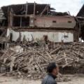 01 nepal quake 0425