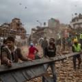 04 nepal quake 0425