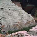 Nepal irpt young 2