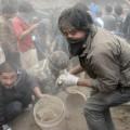 11 nepal quake 0425