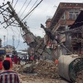 17 nepal quake 0425 - RESTRICTED