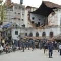 Nepal irpt stiles 3