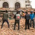 nepal quake irpt anderson 1