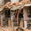 Nepal quake irpt Anderson 2