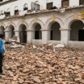 Nepal quake irpt Anderson 3