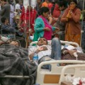 Nepal quake irpt Anderson 4