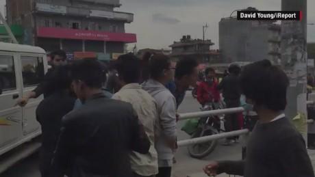 earthquake nepal kathmandu ruins orig_00002929