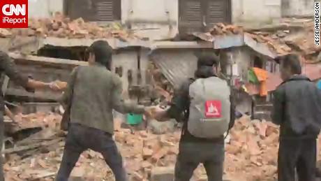 segment holmes udas nepal earthquake_00020528
