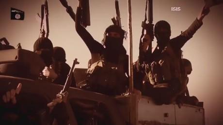 exp Blindsided ISIS Propaganda_00001103