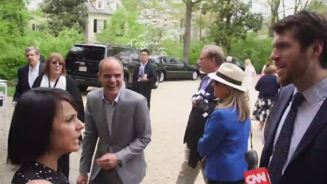 WHCD Garden Brunch Tammy Haddad 2015 House of Cards Veep DC stars celebrities origwx cc_00015428