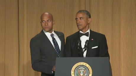 whcd sot obama anger translator luther_00003006