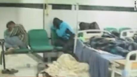 lok kumar kathmandu inside hospital_00002619